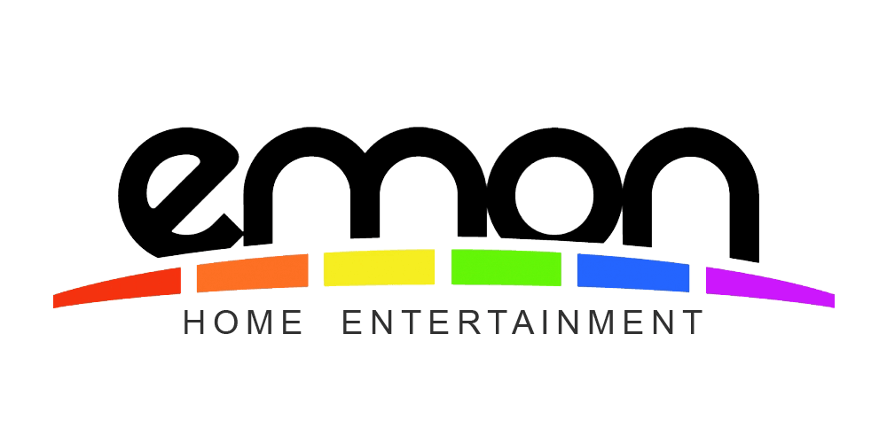 Emon Entertainment